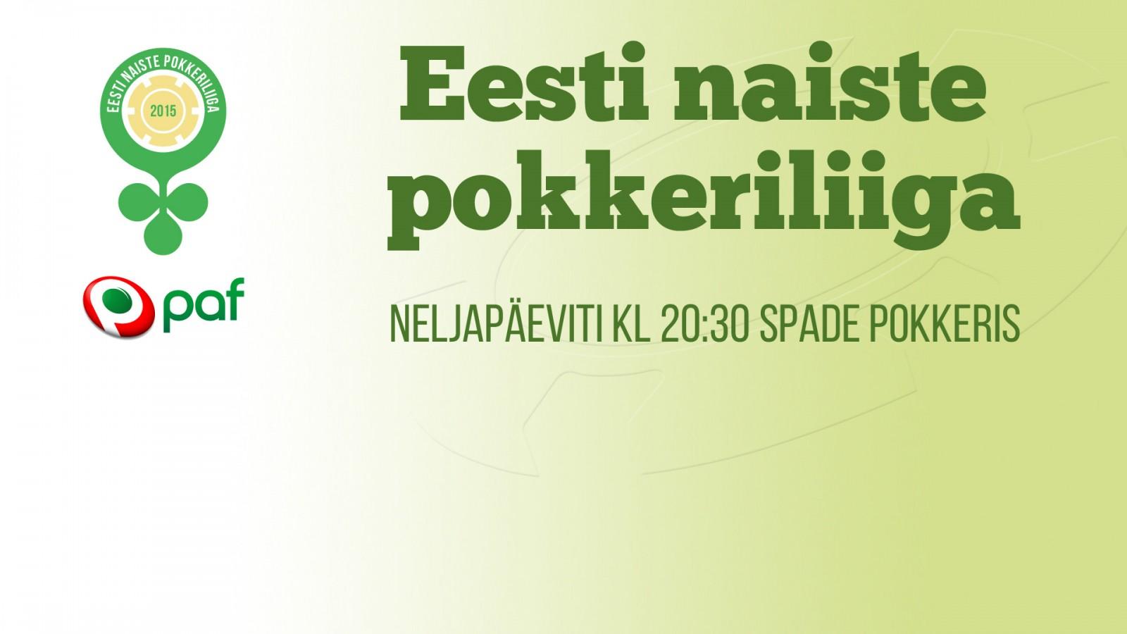 ENPL_FBevent