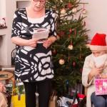 jõulud 2015 (38 of 79)