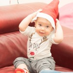jõulud 2015 (5 of 79)