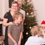jõulud 2015 (54 of 79)