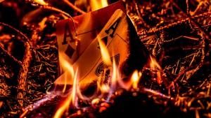 ässad tules